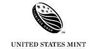 360px-New_US_Mint_Logo_Black