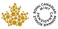 Royal_Canadian_Mint_Logo_(2013-)1