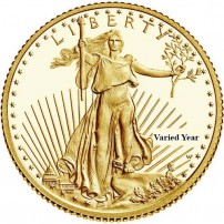 proof-american-gold-eagle-obv-varied