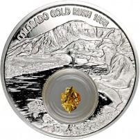 goldruckcolo2