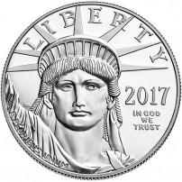 2017platinum