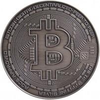 BitcoinFrontANAG