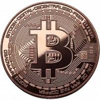 bitcoinFRONT
