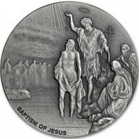 jesusbapt (2)