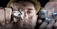 silvermine1sm