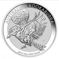 2018kookTEN-1