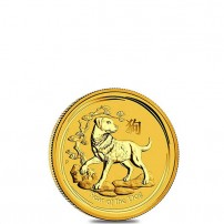 gold-dog-10thfeat