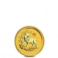 gold-dog-20thfeat