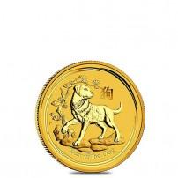 gold-dog-4thFEAT