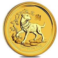 gold-dog-front