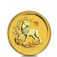 gold-dog-halfFEAT