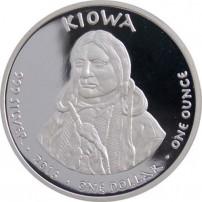 kiowa21017