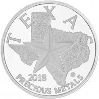 texas-silver-round-obverse