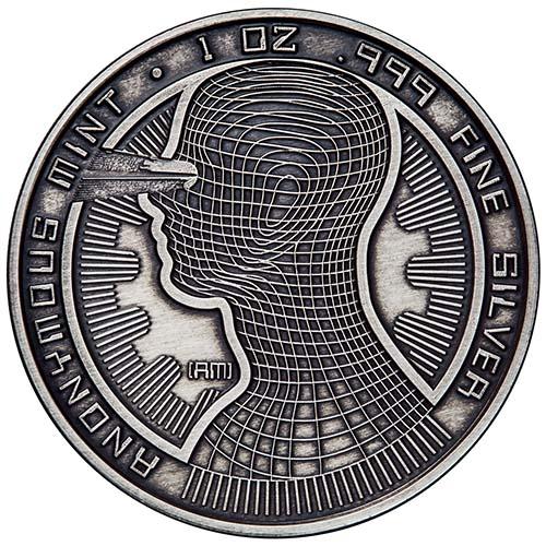 1 oz antique bitcoin guardian commemorative silver rounds l jm bullion 1 oz antique bitcoin guardian commemorative silver round ccuart Images
