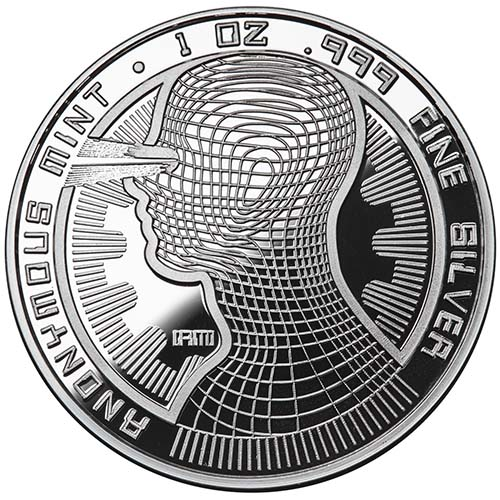 1 oz proof bitcoin guardian commemorative silver round coin 1 oz proof bitcoin guardian commemorative silver round ccuart Choice Image