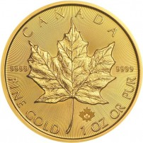 2018-1oz-gold-maple1