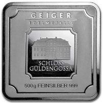 Gram Kilo Weight Silver Bars Free Shipping Jm Bullion