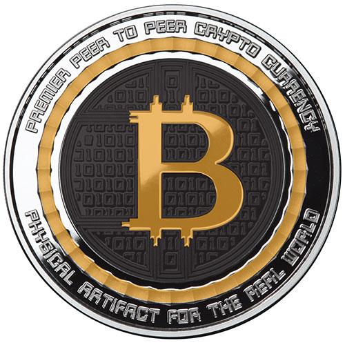 1 oz colorized proof bitcoin guardian commemorative silver round coin 1 oz colorized proof bitcoin guardian commemorative silver round ccuart Images