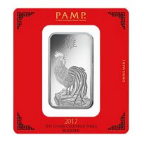 New Gold Silver And Platinum Product Arrivals Jm Bullion