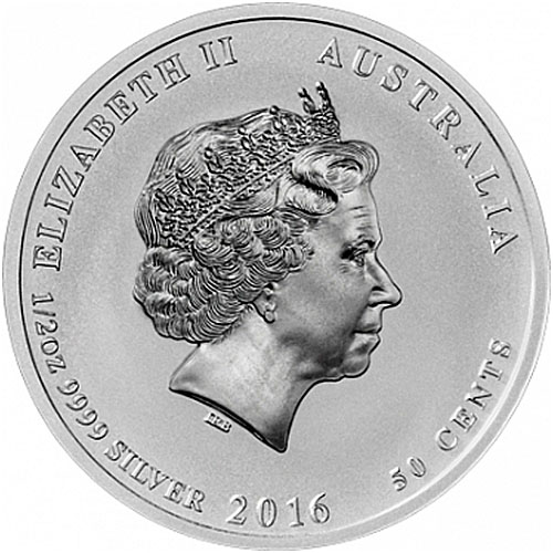 Buy 1 2 Oz Australian Victory In The Pacific Silver Coin