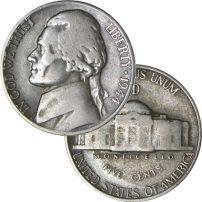 Buy Junk Silver Coins Online - Free Shipping | JM Bullion™