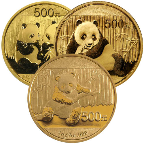 Panda coin value crypto currency 25 dollar 2 team parlay betting
