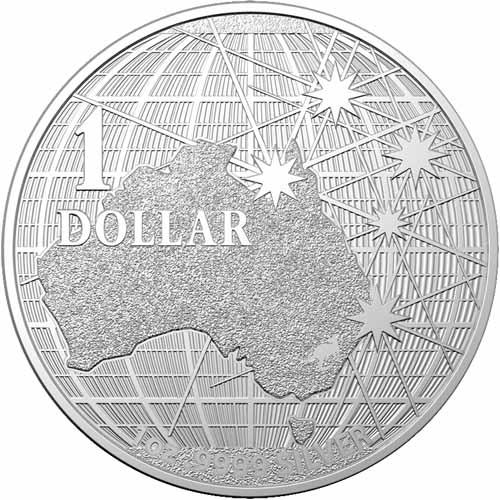 NGC MS 70 2020 Australia $1 Double Pixiu Guardian Lions 1 oz .9999 Silver Coin
