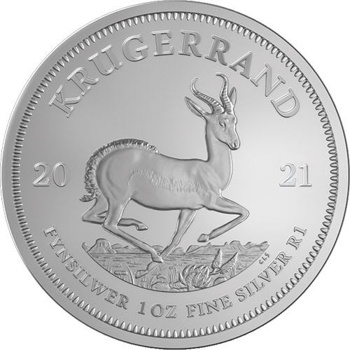 2021-1-oz-silver-krugerrand_rev.jpg