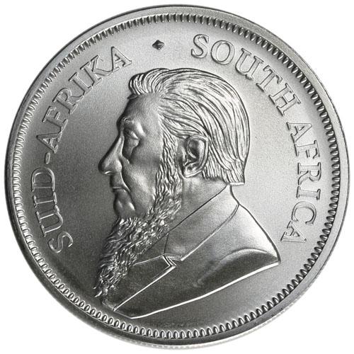 Silver-Krugerrand-Rev.jpg