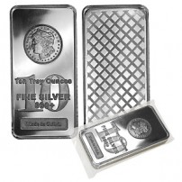 10_oz_Silver_Bars_Generic.