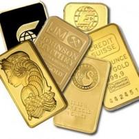 1_oz_gold_bar.