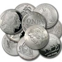1_oz_rounds_mint_varies.