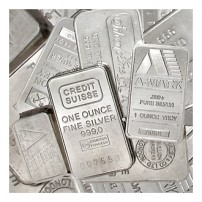 1_oz_silver_bar_generic.