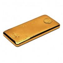 1kg_gold_bar.