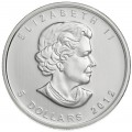 2012_canadian_silver_maple_leaf_obverse.