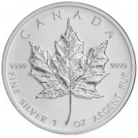 2012_canadian_silver_maple_leaf_reverse.