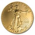 2012_gold_eagle_1.