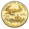 2013_gold_eagle_1_oz_back.