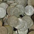 40_silver_coins.