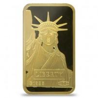 GoldBar_Suisse_LibertyBar_20g.