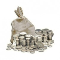 Junk_Silver_Bags1_1.