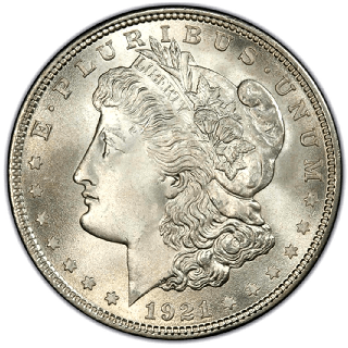 Usa Silver Dollars History Designs And Value