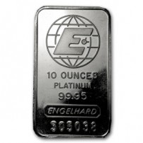 platinum_10_oz_bar.
