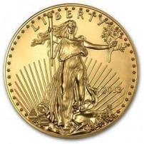 th_2013_1_2_oz_american_gold_eagle.