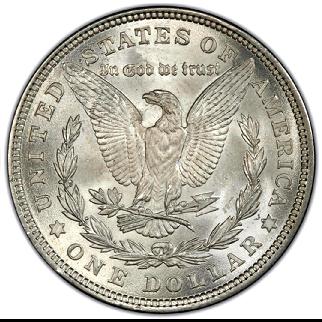 Buy Morgan Silver Dollars Online L Jm Bullion