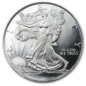 New Silver Rounds Koalas In Stock At Jmbullion Com Jm